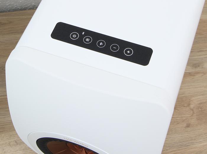 KEF-LS50-Wireless-Right-Bedienelemente