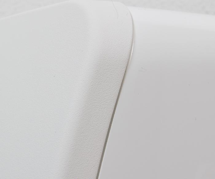 KEF-LS50-Wireless-Verarbeitung