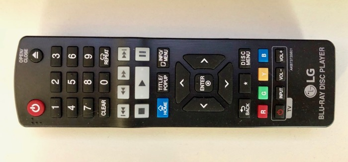 LG_UP970_remote