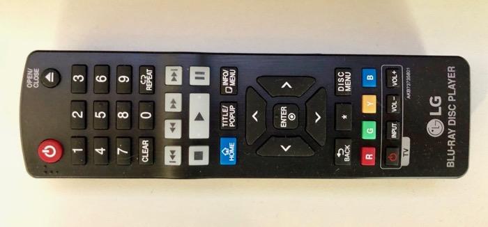 LG_UP970_remote