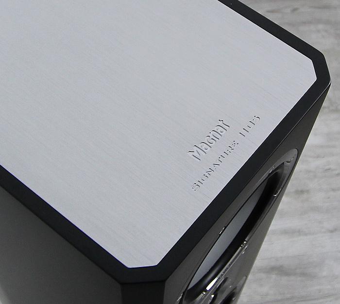 Magnat-Signature-1105-Detail-Oberseite