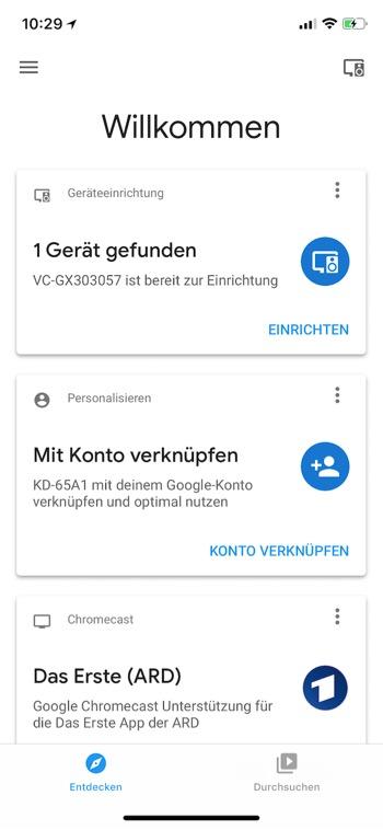 Onkyo G3 app1