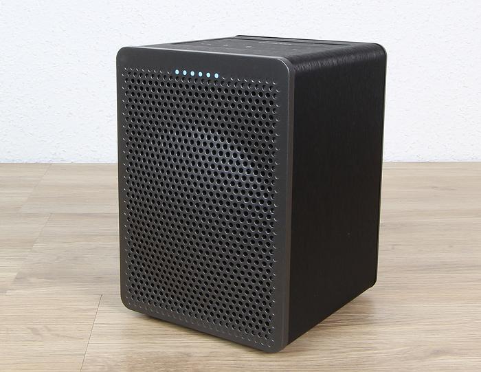 Onkyo-Smart-Speaker-G3-1