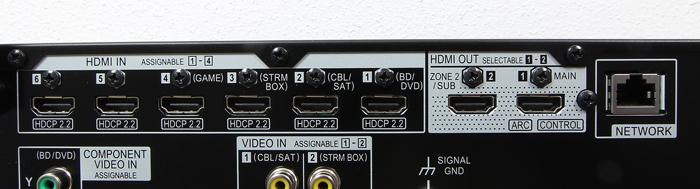Pioneer-SC-LX502-Anschluesse-Rueckseite4