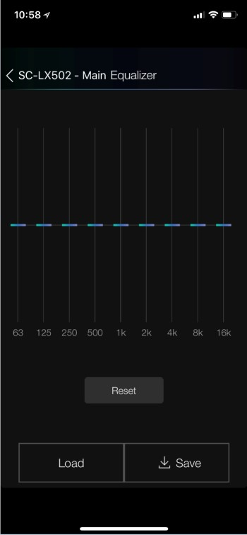 Pioneer SC-LX502_App10