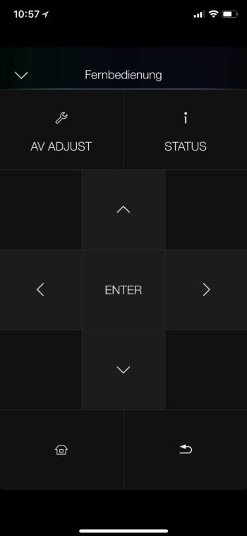 Pioneer SC-LX502_App8