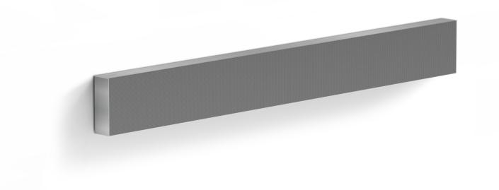 Samsung-Soundbar-NW700_main_1
