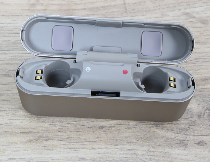 Sony-WF-1000X-7