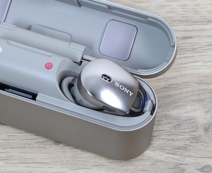 Sony-WF-1000X-8