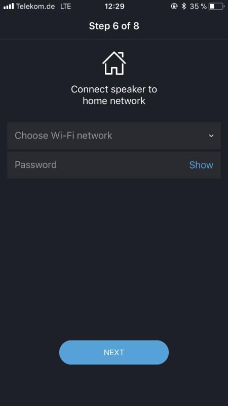 kef_ls50_wireless_app_7