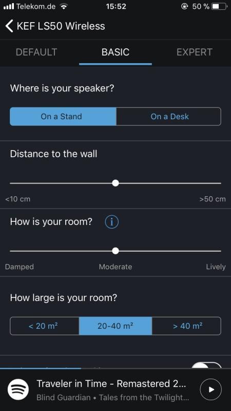 kef_ls50_wireless_app_speaker_settings_2