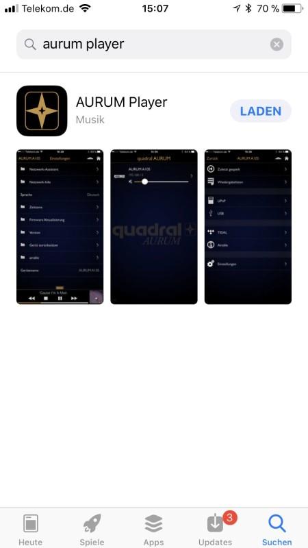 quadral_aurum_player_app_1