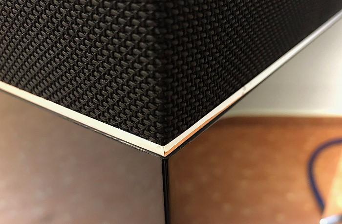 quadral_platinum_plus_nine_detail