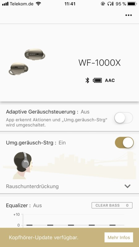 sony_headphone_connect_app_2