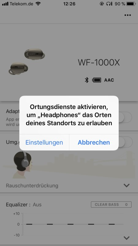 sony_headphone_connect_app_9