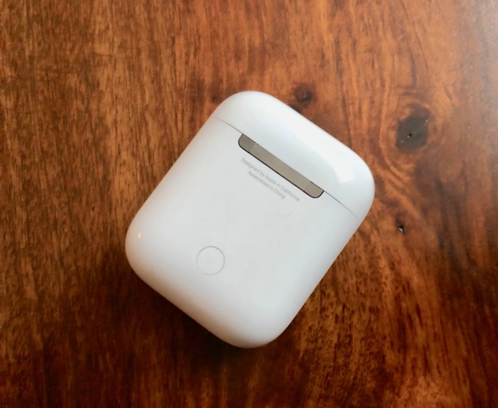 AirPods_Box_closed