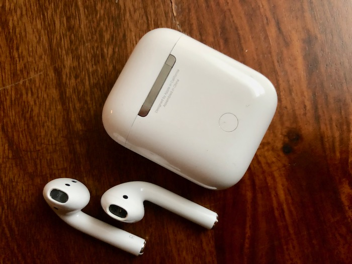 AirPods_Set