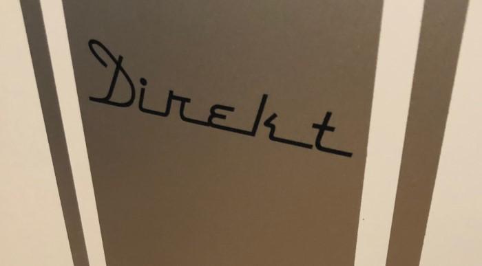 Heco Direkt Logo