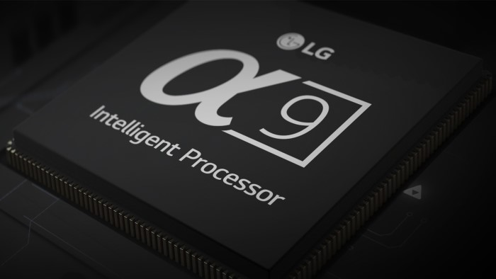 LG-Alpha-9-Intelligent-Processor-2