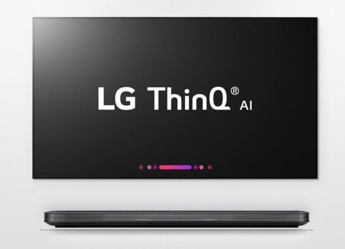 LG-W8-ThinQ-AI-1024x576