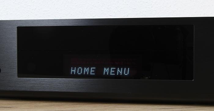 Cambridge Audio CX UHD Display