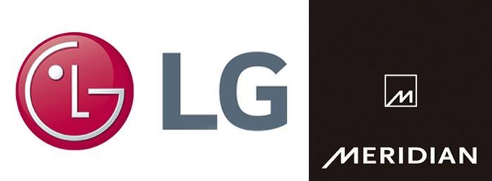 LG_2018-Meridian_Logo