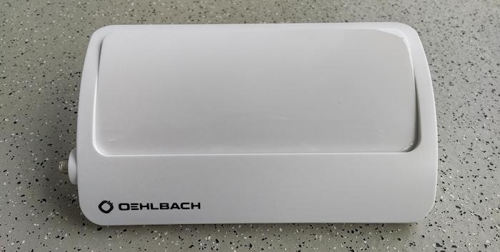 Oehlbach Scope Vision Outdoor 01