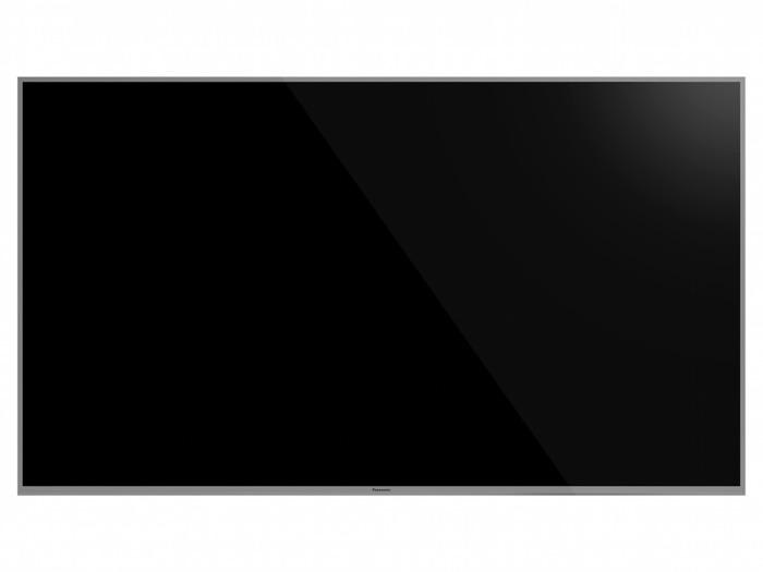 Panasonic 2018 LCD FXW724 Front 2