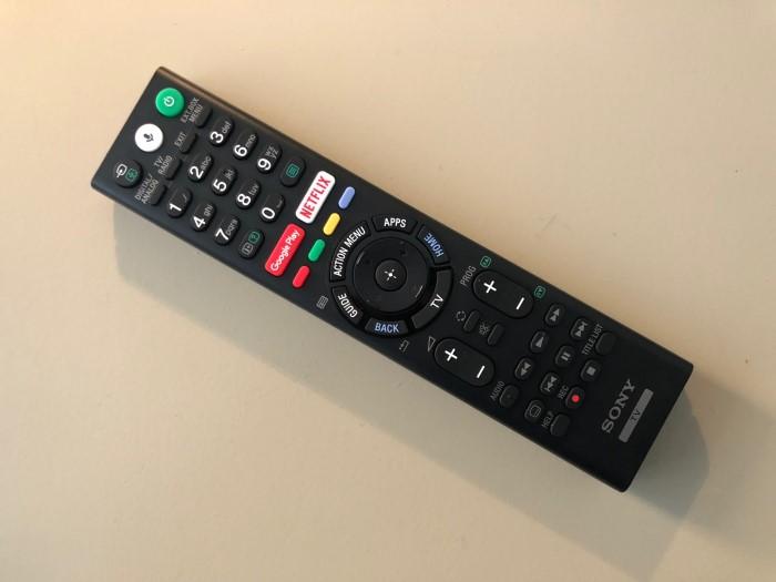 einstellung tv mit soundbar hdmi