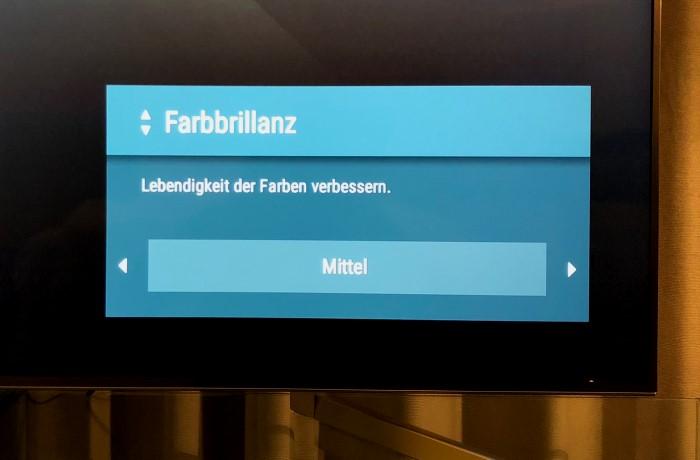 sony_xf90_menue_farbbrillanz