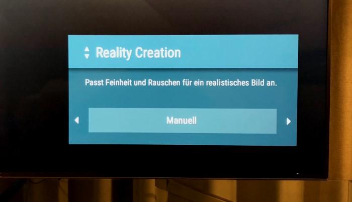 sony_xf90_menue_reality_creation