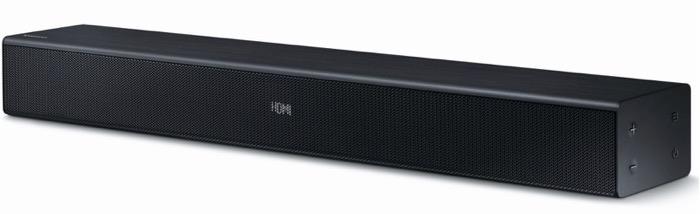 2018 Samsung Soundbar HW-N400