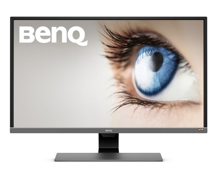 BenQ EW3270U-front_preview.jpeg
