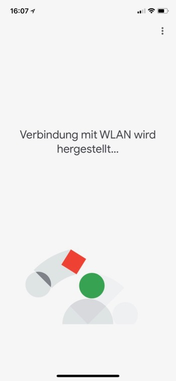 JBL Link 300 App6
