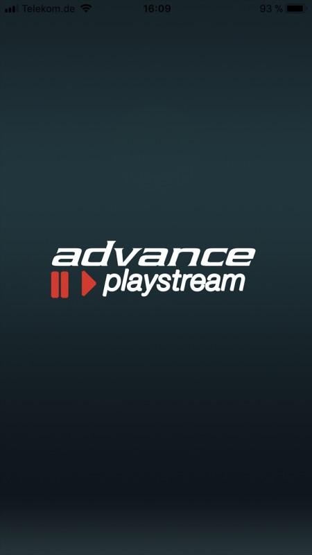 advance_playstream_app_1