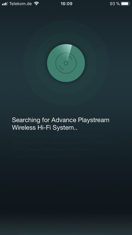 advance_playstream_app_2