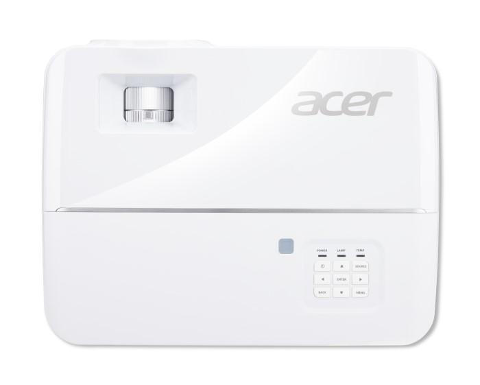 Acer_V6810-05