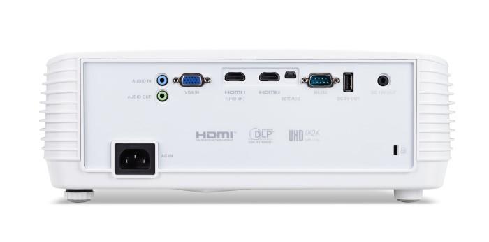 Acer_V6810-06