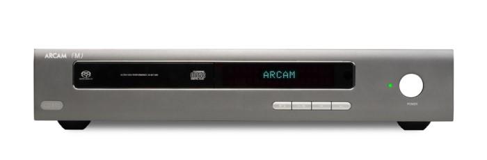 arcam_cds50_front