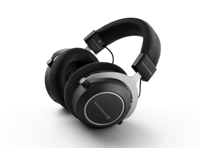 beyerdynamic_amiron_wireless