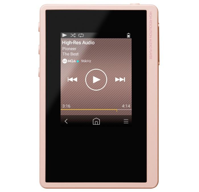 pioneer_xdp-02u_pink