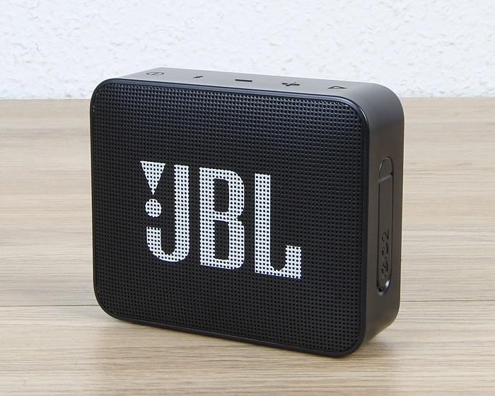 test ultrakompakter bluetooth lautsprecher jbl go 2 idealer sommer begleiter f r 35 eur. Black Bedroom Furniture Sets. Home Design Ideas