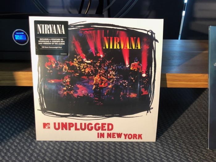 Mai HE Heco_Magnat Setup Nirvana_Cover