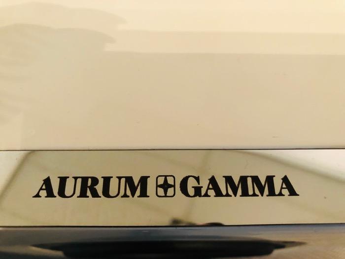 Mai HE QA Gamma Logo