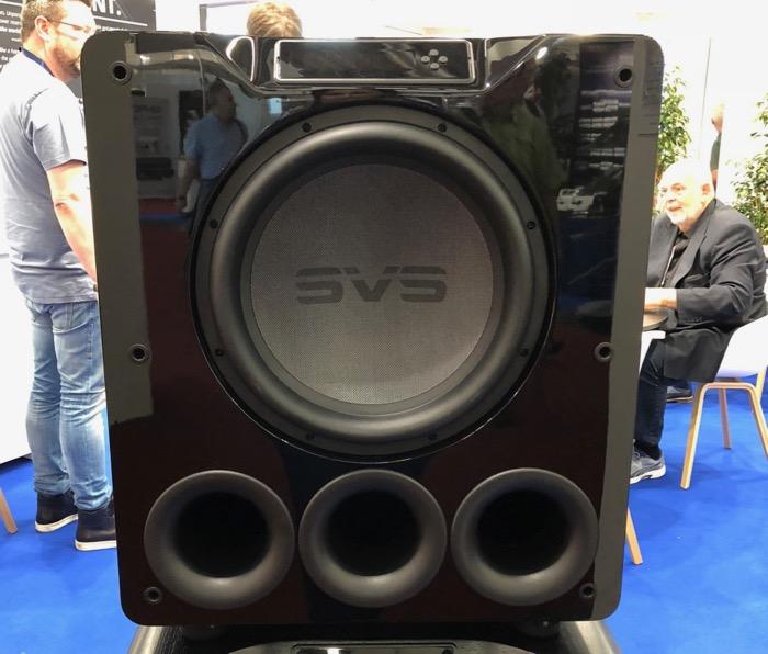 Mai HE SVS PB-4000 Bild1
