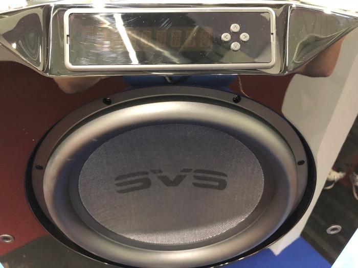 Mai HE SVS PB-4000 Detail1
