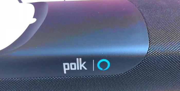 Polk CB_amazon_alexa_logo2