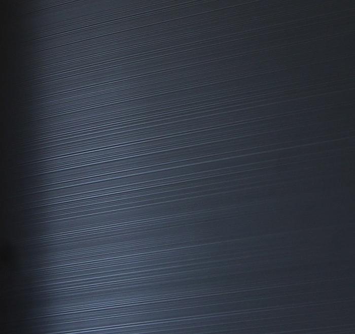 Samsung Q9FN Detail Rueckseite