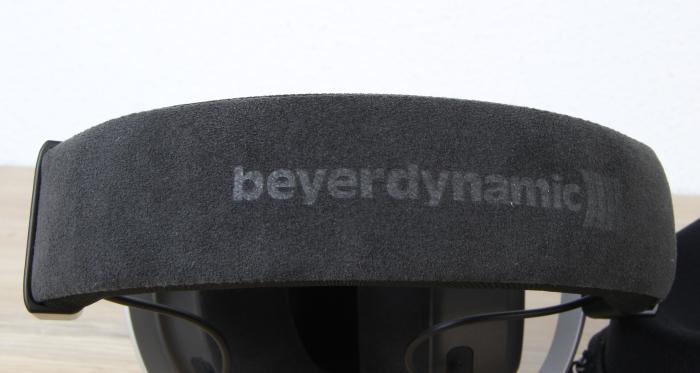 beyerdynamic Amiron Wireless 7