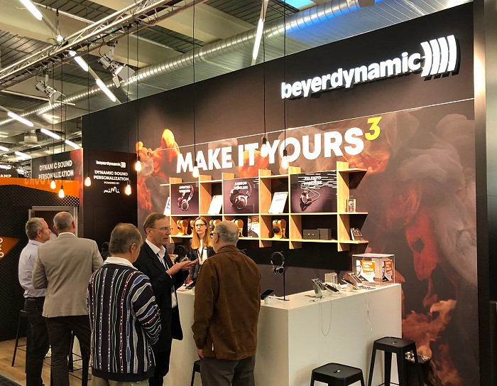 beyerdynamic_high_end_2018_stand1